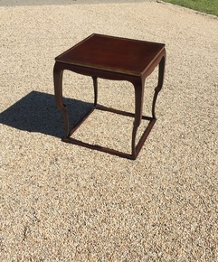 Piedouche-Lacquer-End-Table-By-Mrs-Mac-Doug_Sean-Johnson-Interior-Decoration_Treniq_0