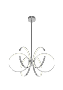 Lexington-6-Arm-Pendant-_Tp24-Limited_Treniq_0