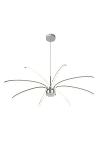 Hamilton-8-Arm-Suspension-Pendant_Tp24-Limited_Treniq_0