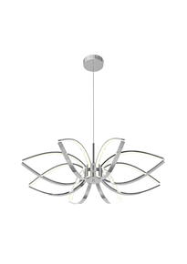 Madison-8-Arm-Suspension-Pendant_Tp24-Limited_Treniq_0