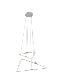 Goodwin-6-Way-Suspension-Pendant_Tp24-Limited_Treniq_0