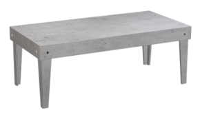 Monter-Coffe-Table-L_Living-Concrete-Ltd_Treniq_0
