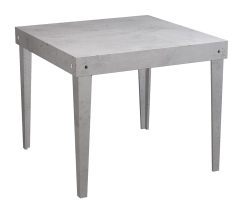 Monter-Table_Living-Concrete-Ltd_Treniq_0