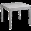 Monter table living concrete ltd treniq 1 1504788447889