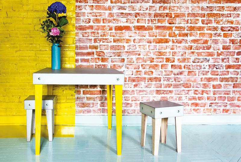 Monter table living concrete ltd treniq 1 1504788529006