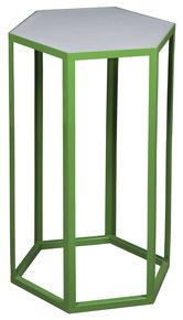 Hexi-Table-60_Living-Concrete-Ltd_Treniq_0