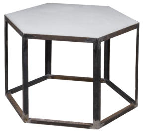 Hexi-Table-80_Living-Concrete-Ltd_Treniq_0