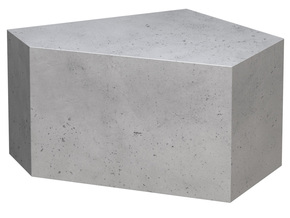 Pentagon-Table_Living-Concrete-Ltd_Treniq_0