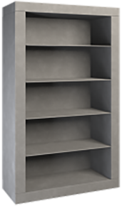 Modular-Bookcase_Living-Concrete-Ltd_Treniq_0