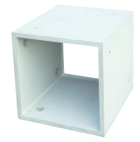 Frame-Concrete-Module_Living-Concrete-Ltd_Treniq_0