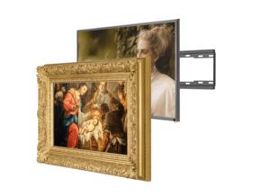 "40""-Barbican-Tv-Mirror-Frame_Frame-Your-Tv-Ltd_Treniq_0"