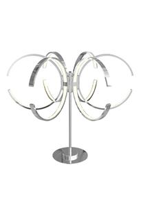 Lexington-6-Arm-Table-Lamp_Tp24-Limited_Treniq_0