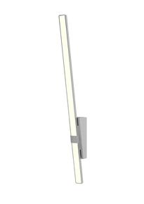 Townsend-Angled-Wall-Light_Tp24-Limited_Treniq_0