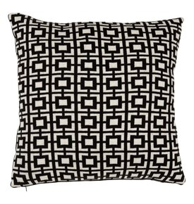 Eichholtz-Pillow-Abstract-Set-Of-2_Eichholtz-By-Oroa_Treniq_0