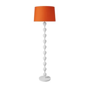 Montgolfier Floor Lamp - Stableford - Treniq