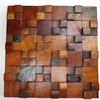 Decorative wall tiles  wood mosaic  wall covering panels  wooden tiles wood mosaic ltd treniq 1 1504818428252