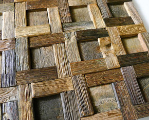 Rustic-Wall-Tiles,-Wood-Mosaic,-Rustic-Decor,-Wall-Covering,-Reclaimed-Wood_Wood-Mosaic-Ltd_Treniq_0
