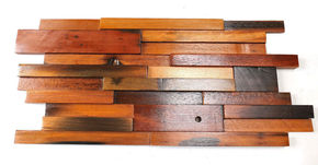 Wall-Tiles,-Reclaimed-Wood-Tile,-Wall-Covering,-Wall-Cladding,-Wood-Tiles_Wood-Mosaic-Ltd_Treniq_0