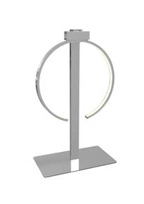 Lexington-Offset-Table-Lamp_Tp24-Limited_Treniq_0