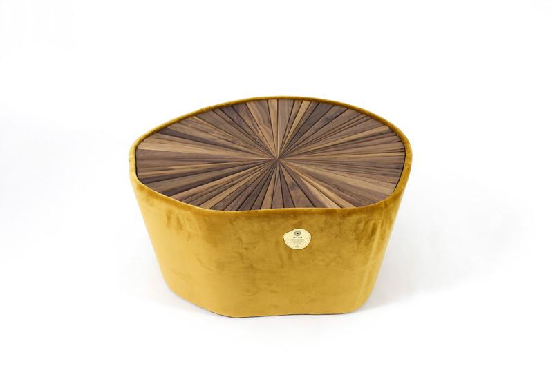 Darvaza coffee table alma de luce treniq 1 1504859296230