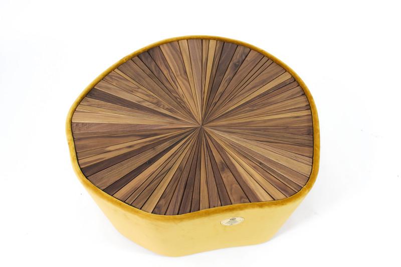 Darvaza coffee table alma de luce treniq 1 1504859296235