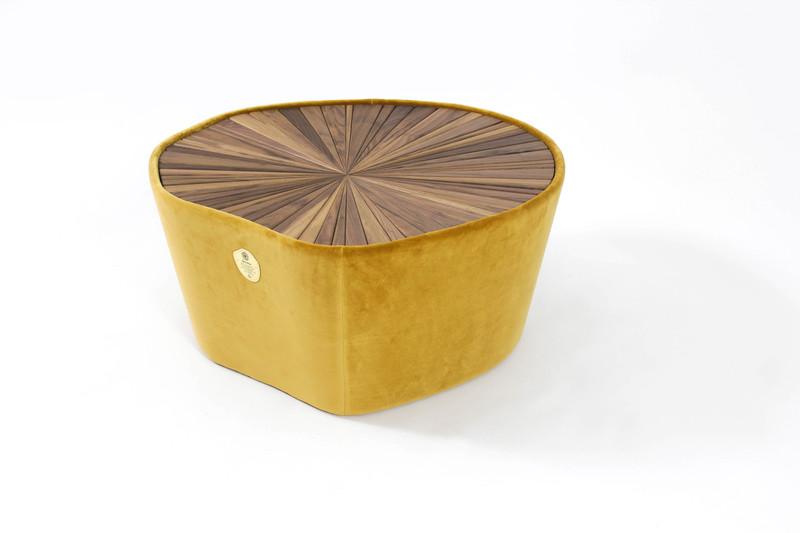Darvaza coffee table alma de luce treniq 1 1504859296231