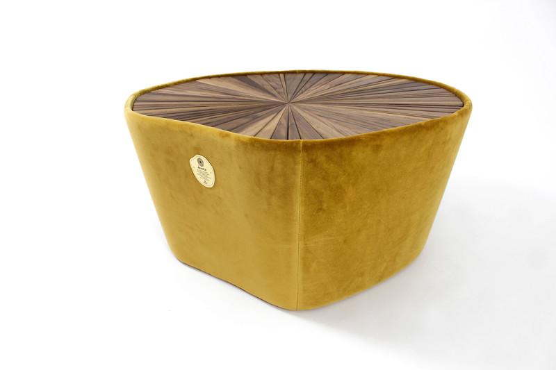 Darvaza coffee table alma de luce treniq 1 1504859296233
