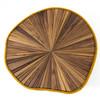 Darvaza coffee table alma de luce treniq 1 1504859296237