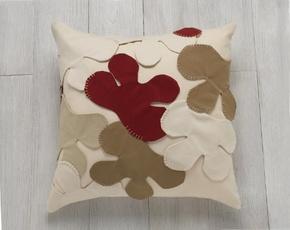 Cushion-Clorofilla_Corsiericorsi_Treniq_0