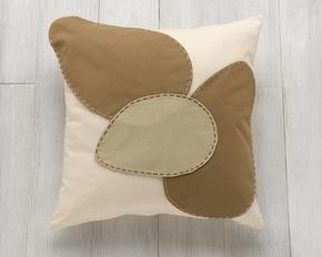 Cushion-Gemme_Corsiericorsi_Treniq_0