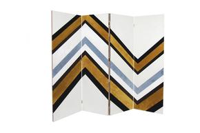 Soninke-Folding-Screen-_Alma-De-Luce_Treniq_0