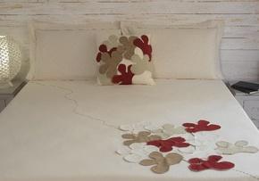 Clorofilla-Completed-Bed-Set_Corsiericorsi_Treniq_0