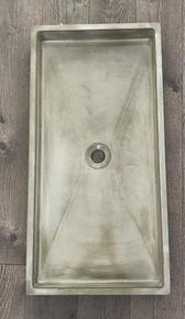 Sense-Counter-Top-Washbasin_Living-Concrete-Ltd_Treniq_0