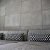 Concrete panel mist living concrete ltd treniq 1 1504875783470