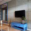Concrete panel mist living concrete ltd treniq 1 1504875773404
