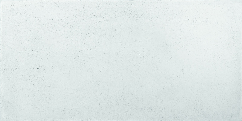 Concrete panel mist living concrete ltd treniq 4 1504875859939