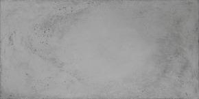 Concrete-Panel-Typhoon-_Living-Concrete-Ltd_Treniq_1