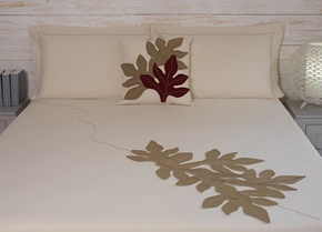 Chioma-Complete-Bed-Set_Corsiericorsi_Treniq_0