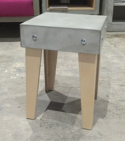 Monter-Stool_Living-Concrete-Ltd_Treniq_0