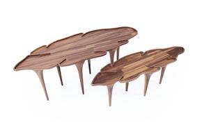 Korowai-Coffee-Table_Alma-De-Luce_Treniq_0