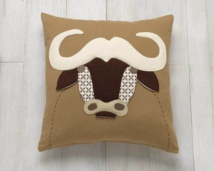 Cushion bufalo corsiericorsi treniq 1 1504963849105