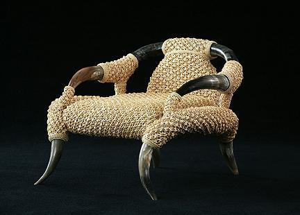 Kenya chair  nicoletti home treniq 1 1505118284493