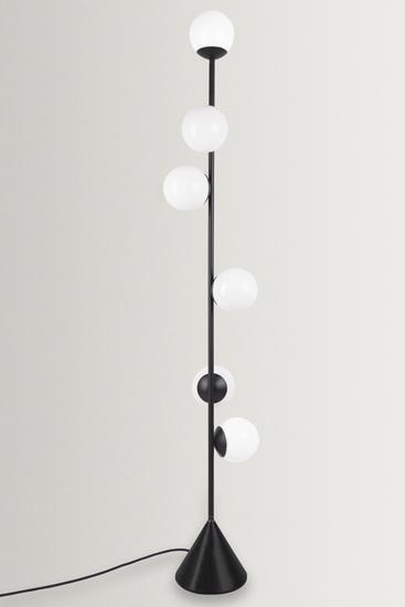 Esferra 6 floorlamp hatsu treniq 1 1505132668134
