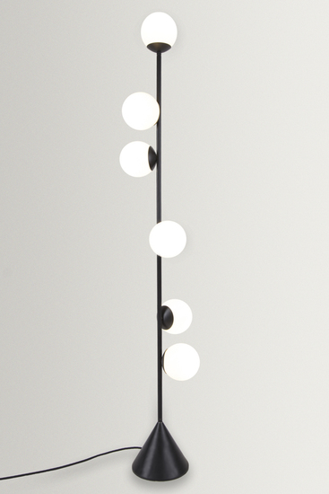 Esferra 6 floorlamp hatsu treniq 1 1505132668128