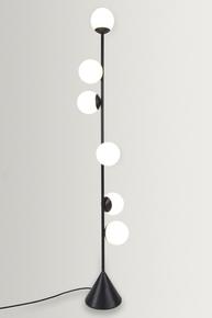 Esferra-6-Floor-Lamp_Hatsu_Treniq_0
