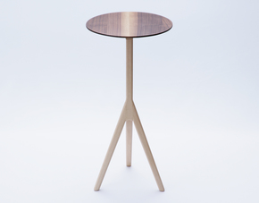 Kirin-Side-Table_Design-Bros_Treniq_0