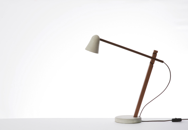 Say daw lamp walnut design bros treniq 1 1505213364517