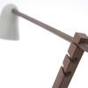 Say daw lamp walnut design bros treniq 1 1505213414420