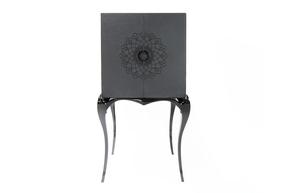 Naperon-Black-Cabinet-_Alma-De-Luce_Treniq_0