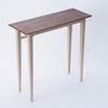 Sen muku console table design bros treniq 1 1505293164876